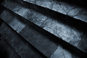 how to spot roof damage