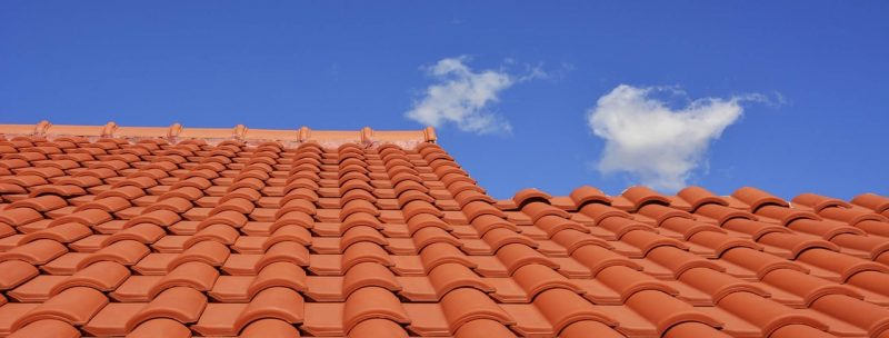 roofing contractor frequently asked questions faqs